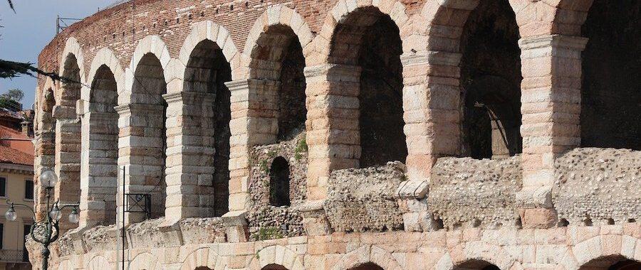 arena-verona