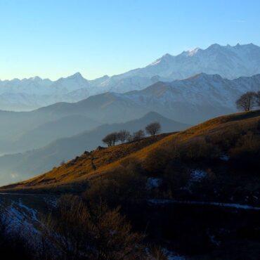 Mottarone: cosa fare - gita in montagna tra il Lago d'Orta e il Lago Maggiore