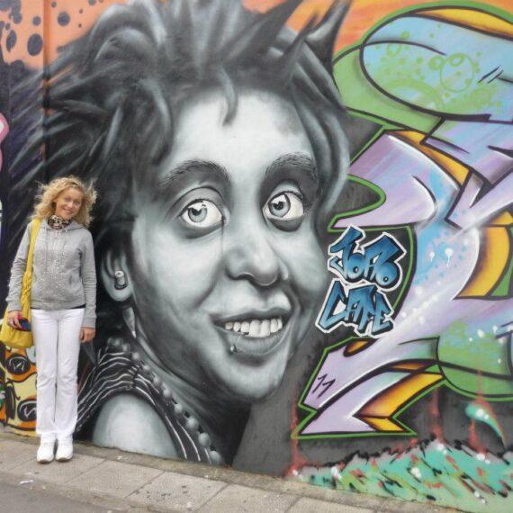 Curitiba: cosa vedere e cosa fare nella Smart City del Brasile